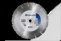 Discuri pentru polizoare unghiulare