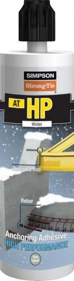 ancora chimica AT-HP Winter